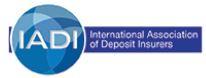 Logo IADI